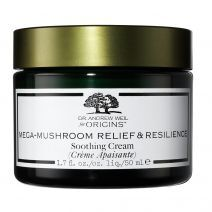 Dr. Andrew Weil for Origins™ Mega-Mushroom Relief & Resilience Soothing Cream