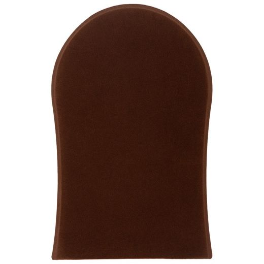 Tan Applicator Glove