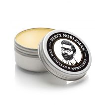 Gentleman's Styling Wax