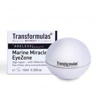 Marine Miracle EyeZone