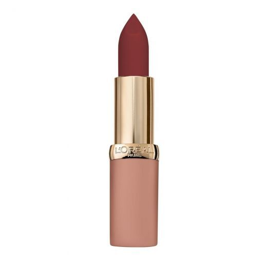 Color Riche Ultra Matte