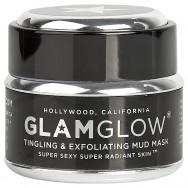 Jauninamoji molio kaukė GlamGlow