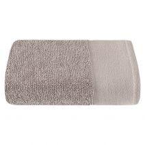 Dark Beige Towel