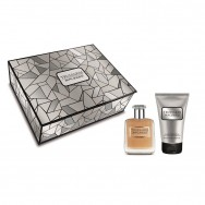 Trussardi Riffleso EDT 50ml Set