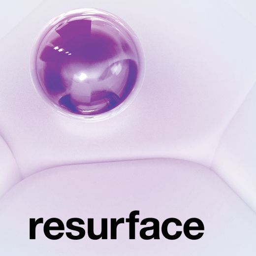 Clinical Repair Wrinkle Correcting Serum