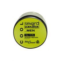 Plaukų vaškas vyrams, suteikiantis matinį efektą Helen Seward