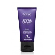 Caviar Replenishing Moisture Conditioner
