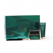 Decadence EDP 50ml Set