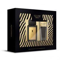 The Golden Secret EDT 50ml Set