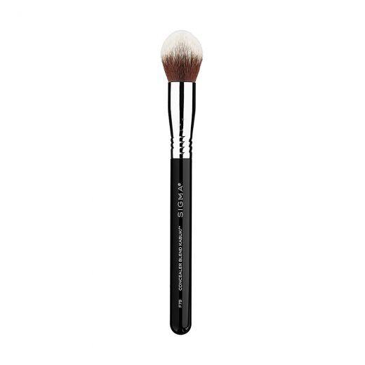 F79 Concealer Blend Kabuki Brush