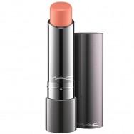 Plenty Of Pout Plumping Lipstick