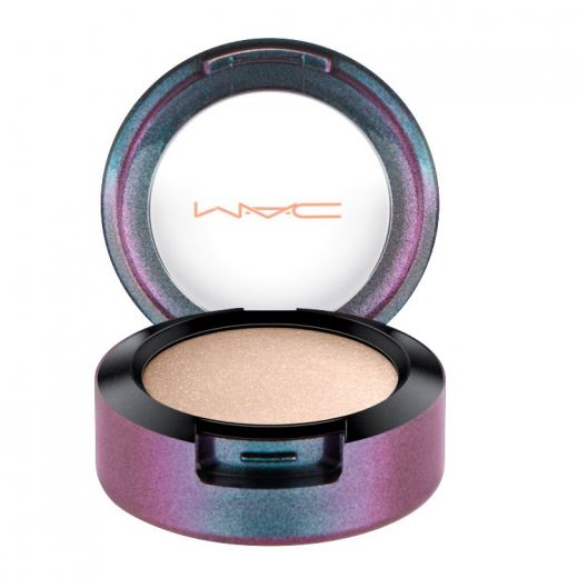 Mirage Noir Eye Shadow