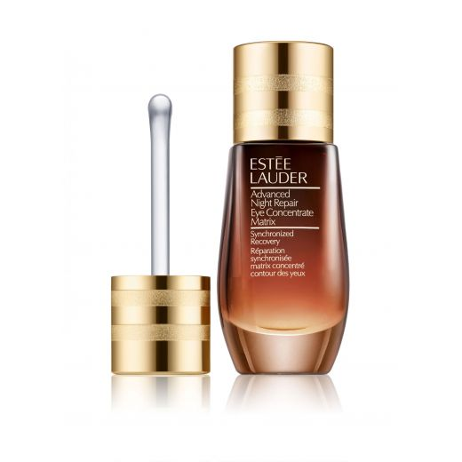 Night Repair Eye Concentrate