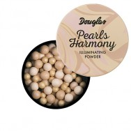 Pearls Harmony Illuminating Powder