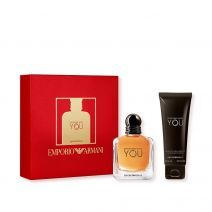 Stronger With You EDT 50ml Set