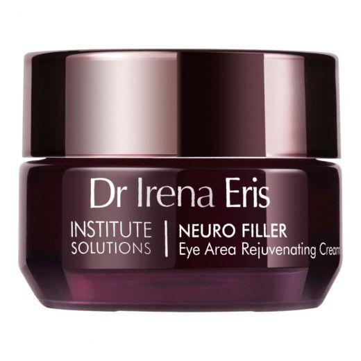 Institute Solutions Neuro Filler Eye Area Rejuvenating Cream