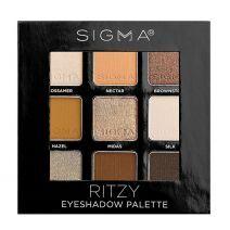 Ritzy Eyeshadow Palette