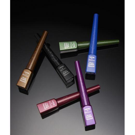 Glossy Eyeliner Waterproof