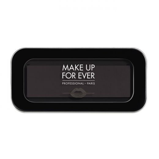 Refillable Make Up Palette M