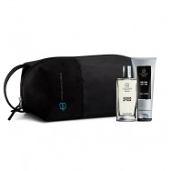 Acqua Attiva EDT Set