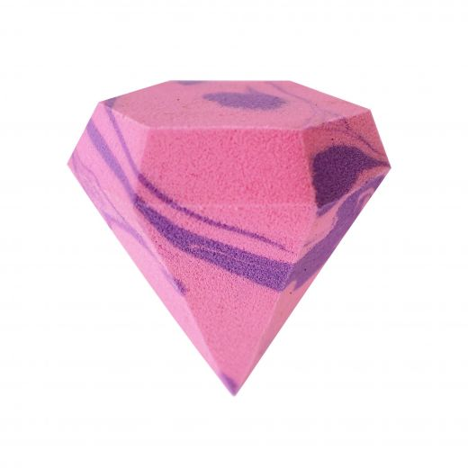 Brush Crush Diamond Sponge