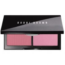 Skaistalai Bobbi Brown