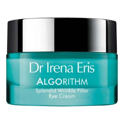 Algorithm Splendid Wrinkle Filler Eye Cream