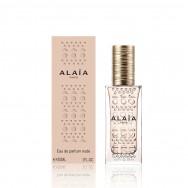 Alaia Paris Nude EDP
