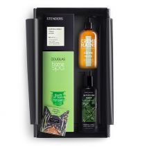 Hands and Home Refreshing 5 Piece Gift Set
