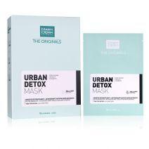 Urban Detox Mask