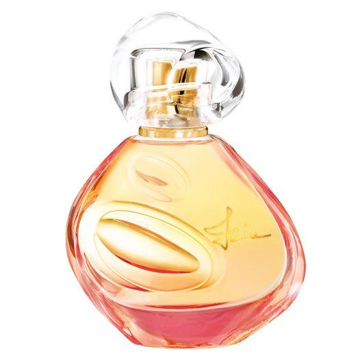 Parfumuotas vanduo moterims SISLEY