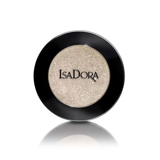Perfect Eye Shadow