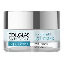 Good Night Hel Mask