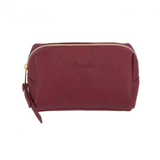 Compact Beauty Bag