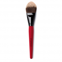 Sheer Foundation Brush