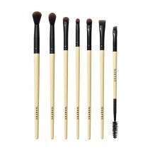 Earth To Babe Brush Collection