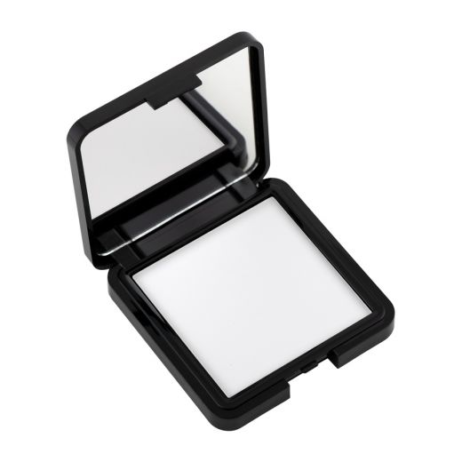 Blotting Powder