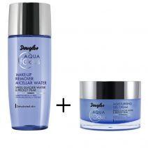 Aqua Focus Face Care Set
