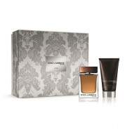 The One For Men EDT 50ml Set