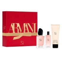 Si Fiori EDP 50ml Set