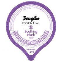Raminamoji veido kaukė su kvapiųjų kanangų aliejumi Douglas Essential