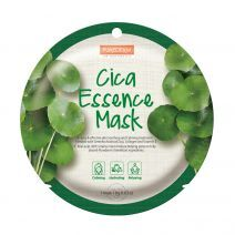 Cica Essence Mask