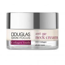 Collagen Youth Anti-Age Neck Cream