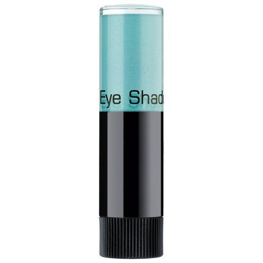 Eye Designer Refill