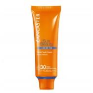 Sun Beauty Velvet Touch Cream SPF30