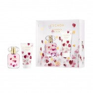 Celebrate N.O.W EDP 30ml Set