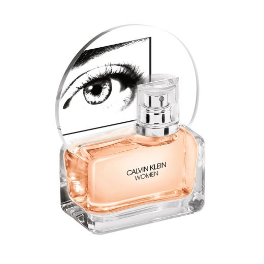 CALVIN KLEIN Women Intense EDP