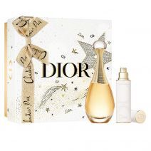 J'adore EDP 100ml Set