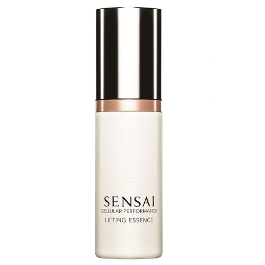 Cellular Performance Lifting Essence