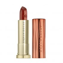 Vice Lipstick Heat Coll